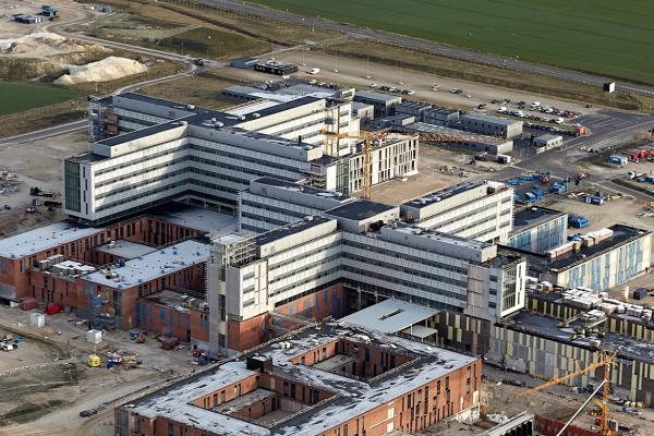 kim-madsenn-Det-Nye-Aalborg-universitetshospital-3