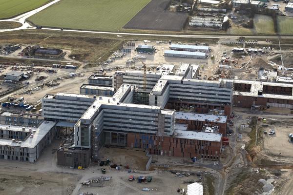 kim-madsenn-Det-Nye-Aalborg-universitetshospital-4