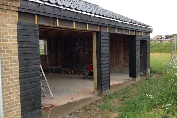 kim-madsenn-Garage-Hjorring-4