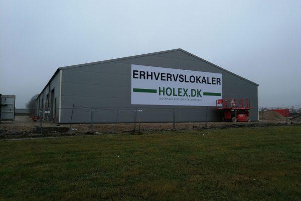 kim-madsenn-Hal-Roskilde-1